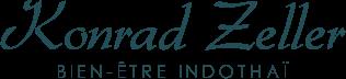 Indothaï